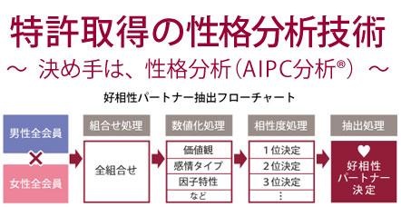 AIPC分析の画像