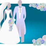 バツイチの再婚とアプリ