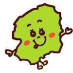栃木県のイラスト画像